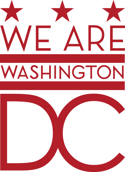 WE ARE DC_Logo.png
