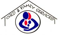 Child and Family Services Agency logo